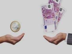 L'argent et vous