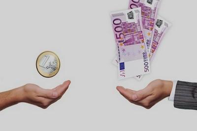 Citation L'argent et vous