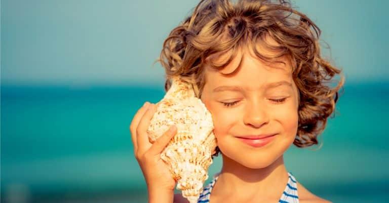 Écoutons-nous vraiment nos enfants avec coeur?