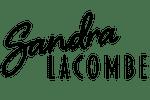 signaturesandralacombe