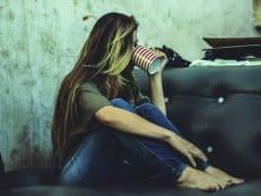 femme_cafe