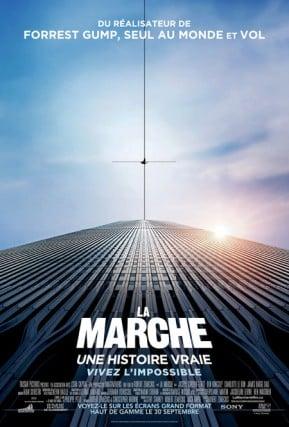 1062875-marche-affiche