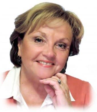 Michele Montagnon
