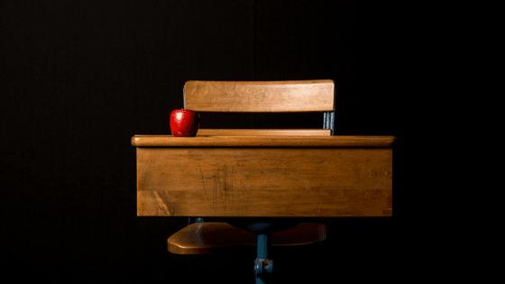 La vérité cachée sur le système scolaire