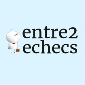 Entre2echecs