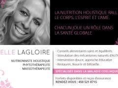 Pub-TV-IsabelleLagloire