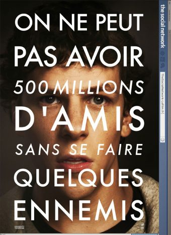 The-Social-Network-Affiche-Fr