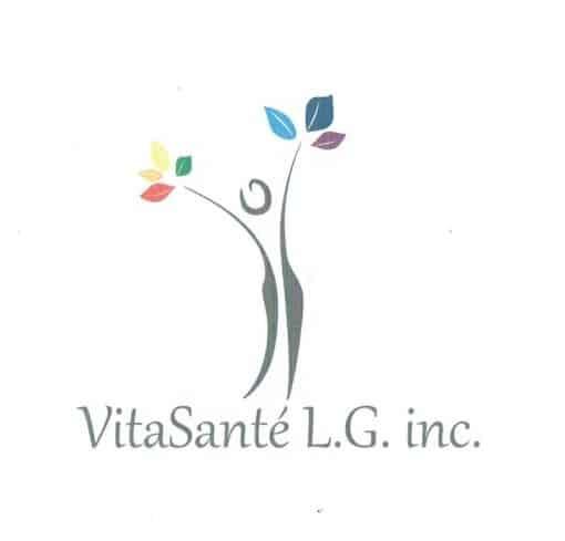 VitaSanté LG Inc.