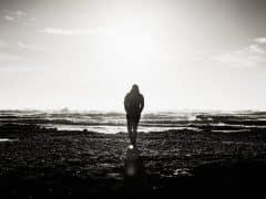 beach-1850157_960_720-768x512