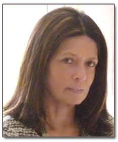 Chantal Helene – Hypnotherapeute et coach de vie