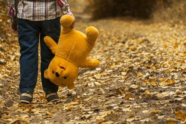 L'Impact et Le Pouvoir de Votre Parole sur vos enfants