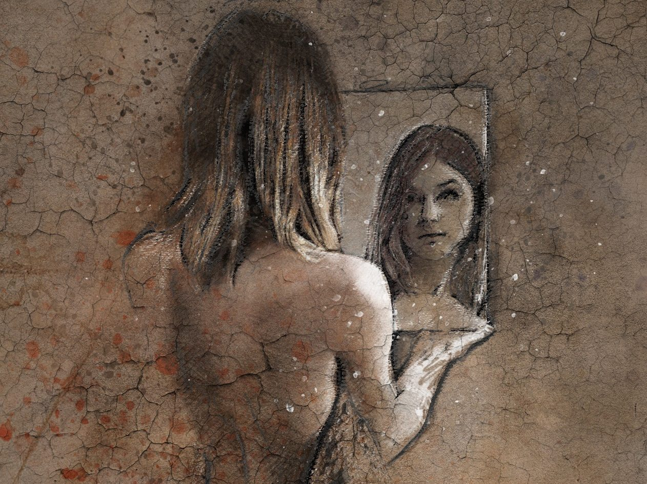 Citation Confiance en soi : 4 signes qui trahissent une personne peu sûre d'elle