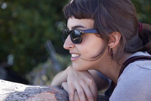 10 caractéristiques que les gens très attachants possèdent