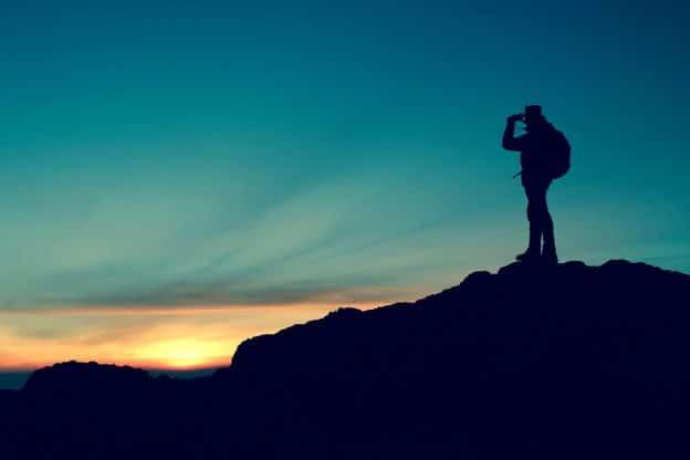 Réussir sa vie – Vidéo motivante