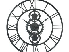 horloge-en-metal-noire-d-100-cm-temps-modernes-1000-1-35-117131_1