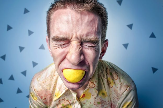 Comment le travail peut empiéter dans votre vie personnelle ?