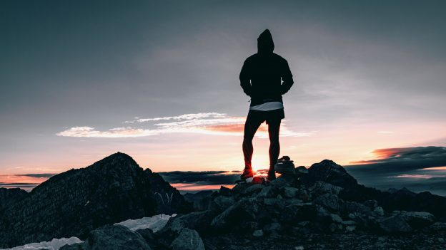 3 astuces pour booster sa motivation