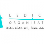 Ledicia-Organisation