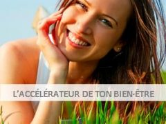 E-book-Accelerateurbienetre