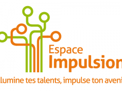 E020-ESPACE IMPULSION-logo-V5-final-05 (1)