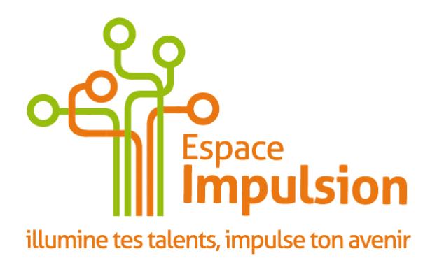 Espace Impulsion