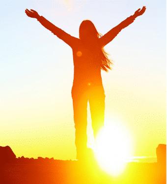 Les 7 traits de caractères que vous devez ABSOLUMENT cultiver pour atteindre le succès !