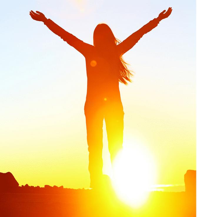 Citation Les 7 traits de caractères que vous devez ABSOLUMENT cultiver pour atteindre le succès !