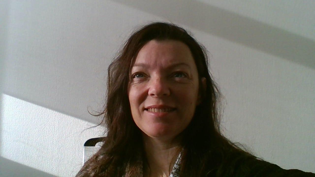 Cecile Dubois Vaimana.fr