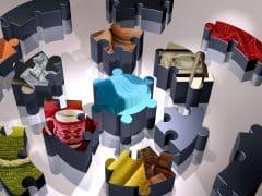 Yllae puzzle-1713170