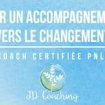 JD Coaching
