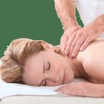 Massage Océüm