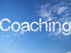 coachingcloud