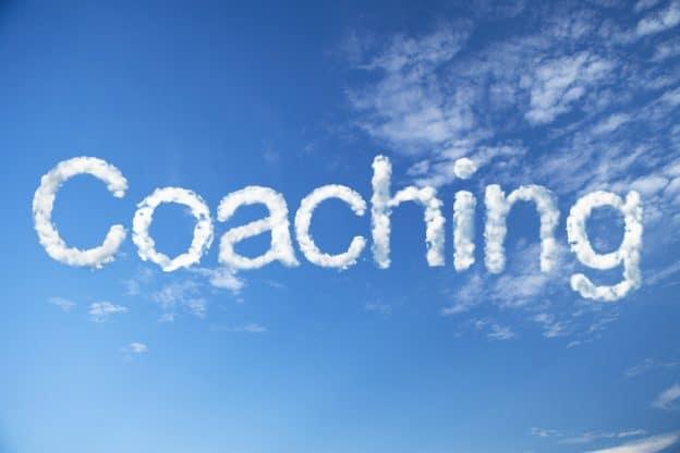Alexis Davidson Coaching