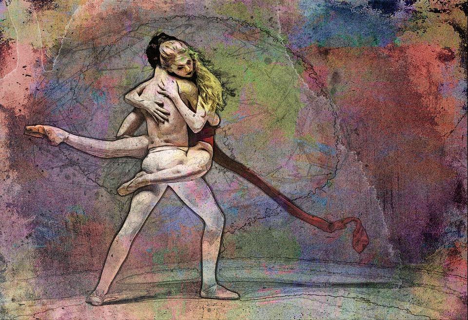 dance-2179481_960_720