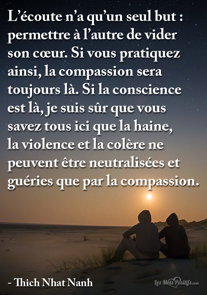 ecoute_compassion