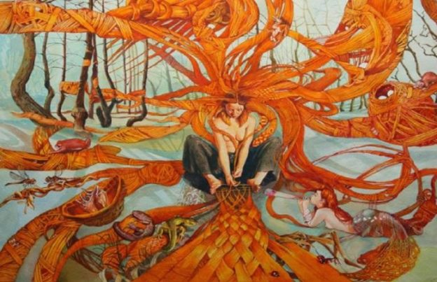 Pourquoi et comment nous libérer de l'image de soi