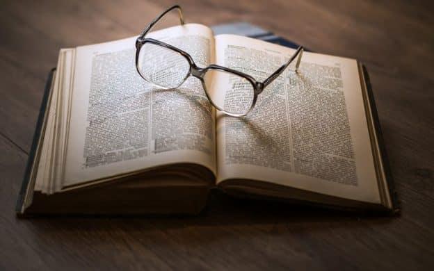 Les 3 meilleurs livres qui ont changé ma façon de penser