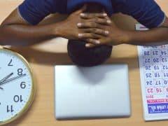 stress_gestion