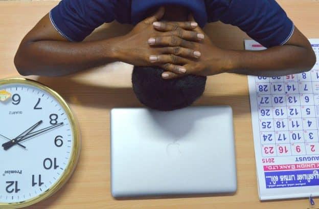 Gestion du stress : comment contrôler ses émotions ?
