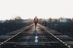 train-tracks-1081672__340-300x200