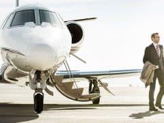 zephyrjets-private-jet-charter-app-classy1