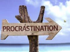 Journée-mondiale-de-la-procrastination