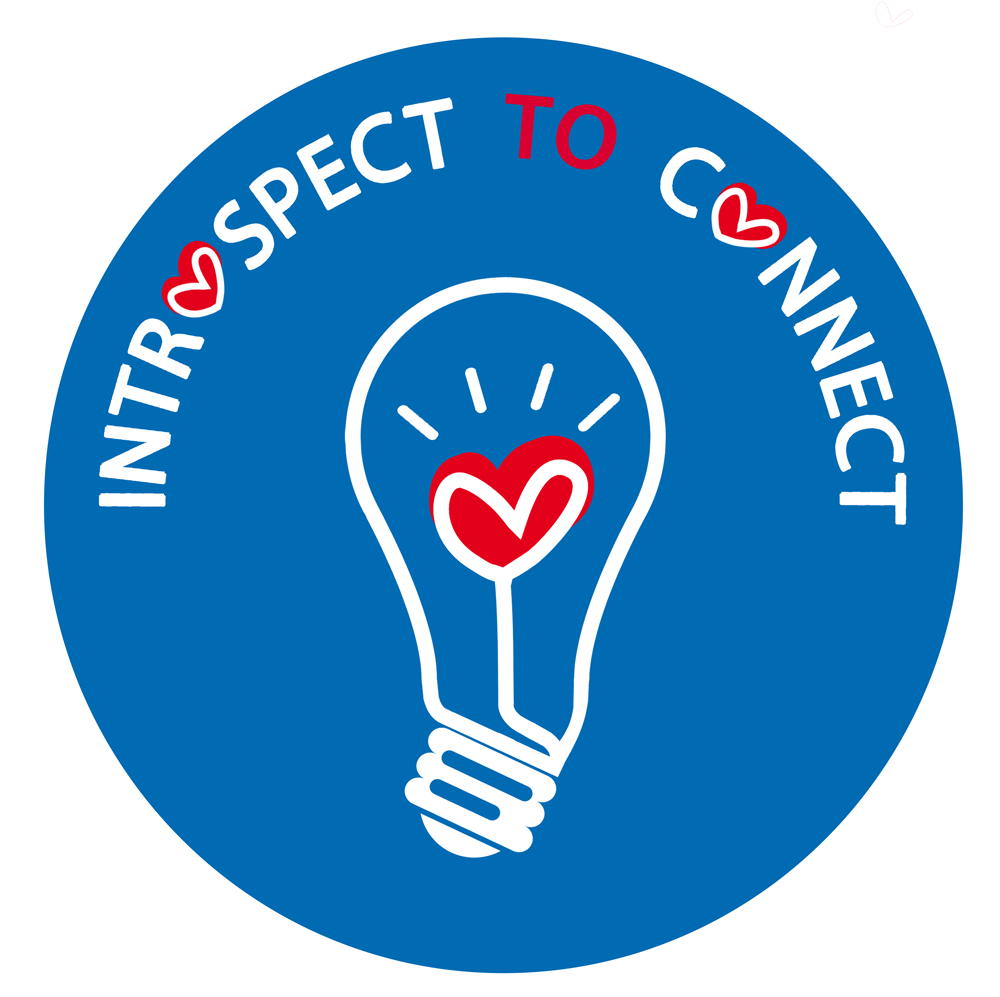 introspect*to*connect