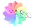 LOGO MKB33 SIMPLE TAILLE TRES PETIT