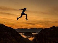 spiritualité:vouloir évoluer?