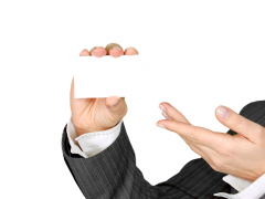 business-card-427520_640