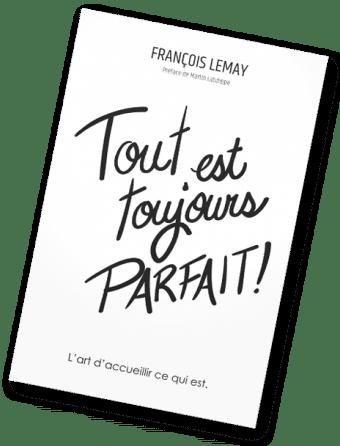 livres_popup