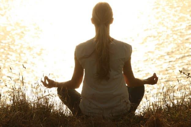 Lâcher prise, liberté et bonheur : 3 clefs pour une vie meilleure !