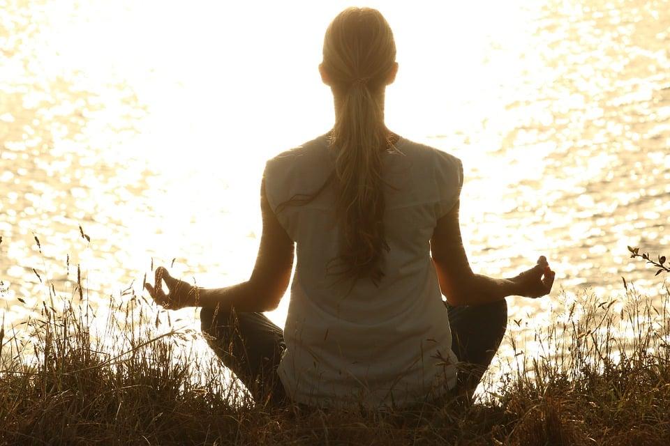 Citation Lâcher prise, liberté et bonheur : 3 clefs pour une vie meilleure !