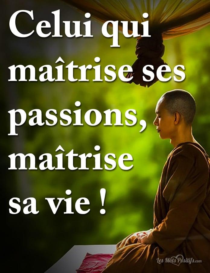 passions_vie